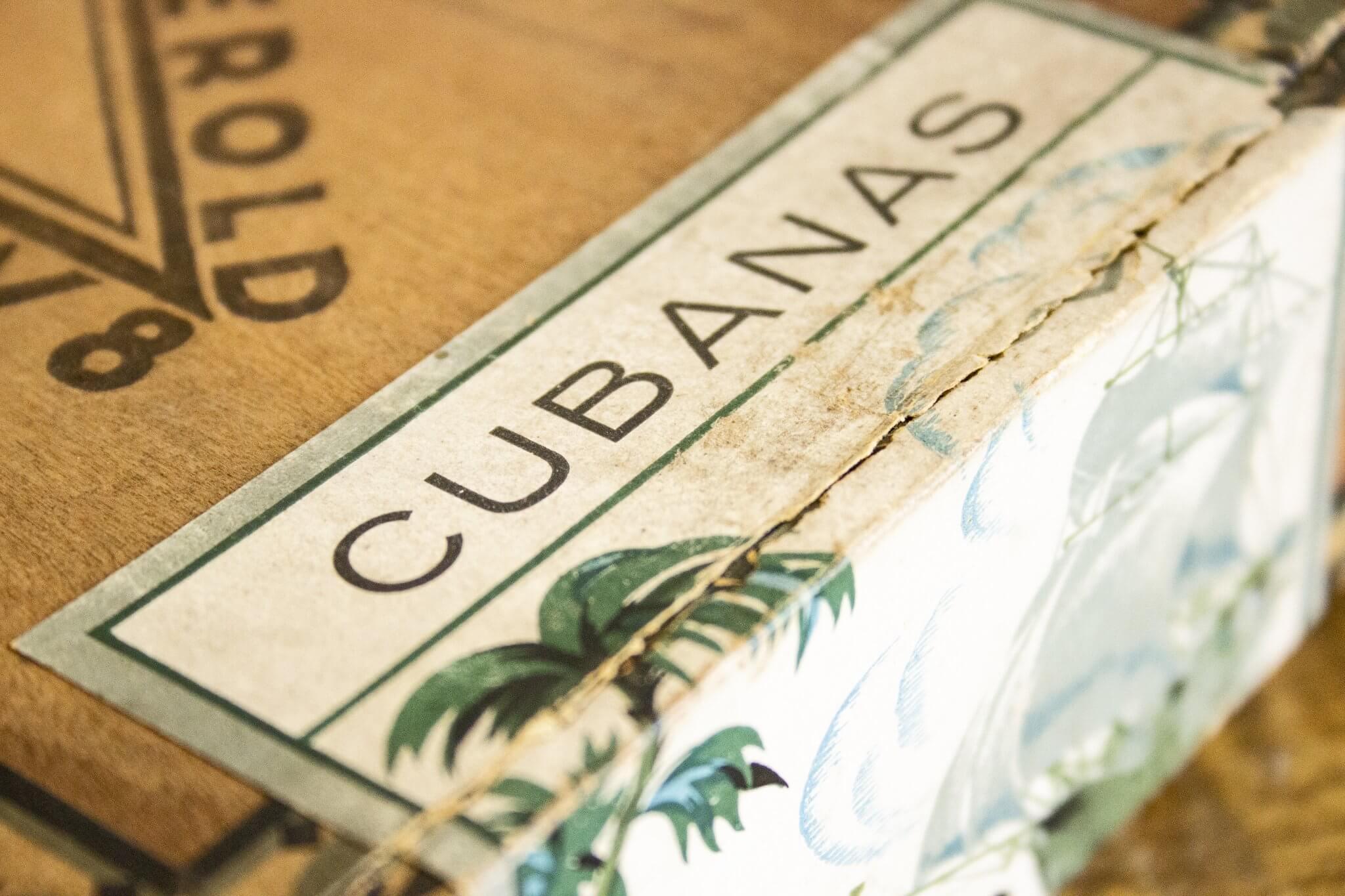 Doppelzimmer Komfort – Kuba